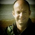 Professor Dan Laffoley