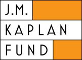 JM Kaplan Fund Logo_small
